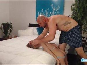 Adult Porn Vids