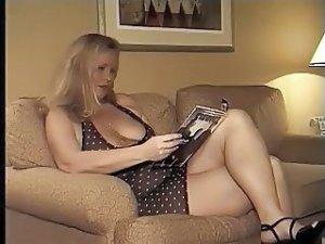 All Fap Videos