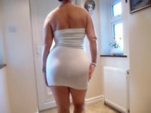 Large Sex HD