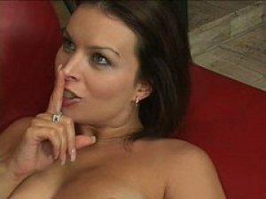 Wife Porn Movie
