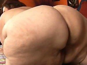 Porn Xab