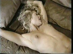 XNXX Porn